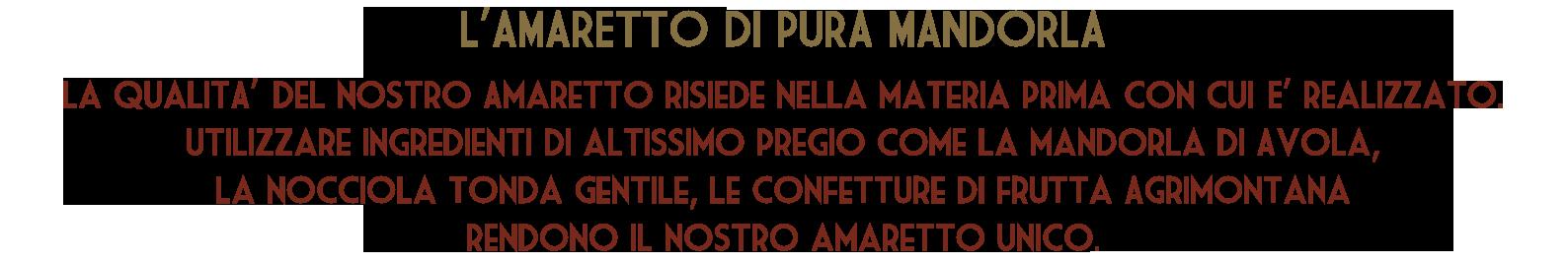pasticceria-cuneo-amaretto-pura-mandorla